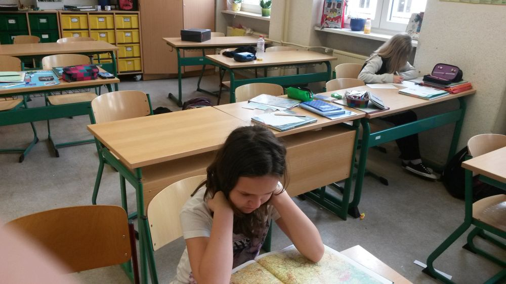 Sie sehen Bilder des Artikels: Eine Reise durch Deutschland