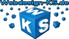 Webdesign-KS.de